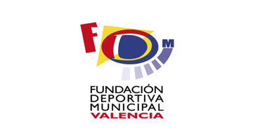 Fundación deportiva municipal de valencia