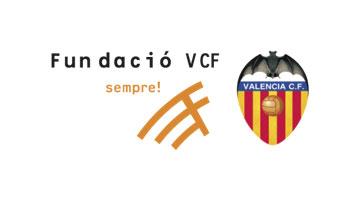Fundación VCF