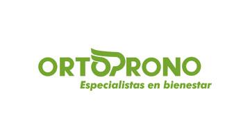 Ortoprono