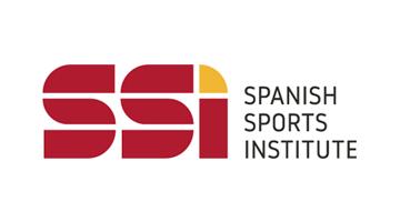 Spanish Sports Institute