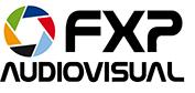 Fxp audiovisual